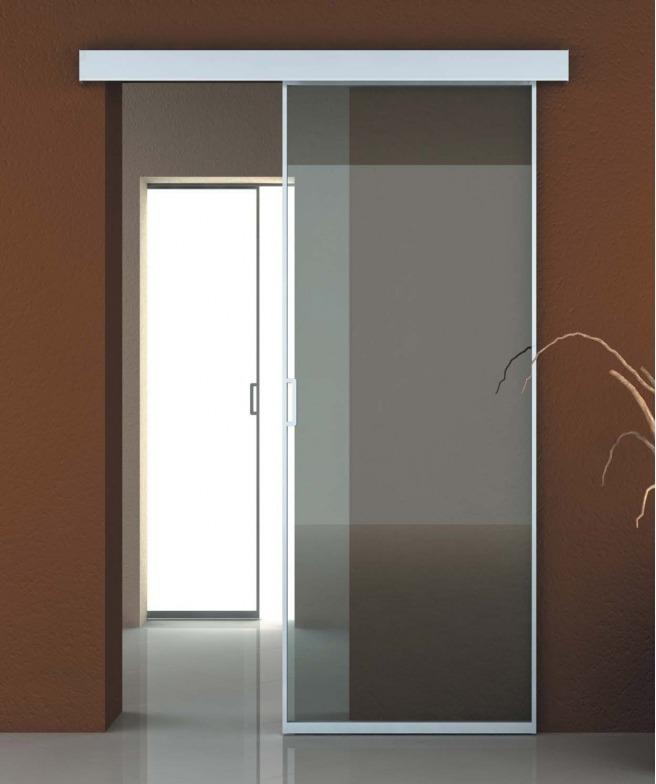 Двери в интерьере как ключевой объект дизайна двери в мир ре.