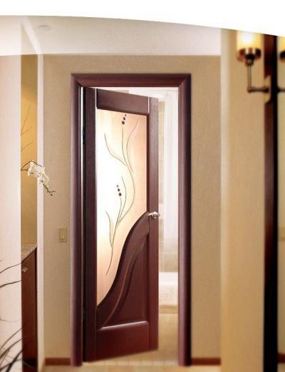 железные двери м таганская