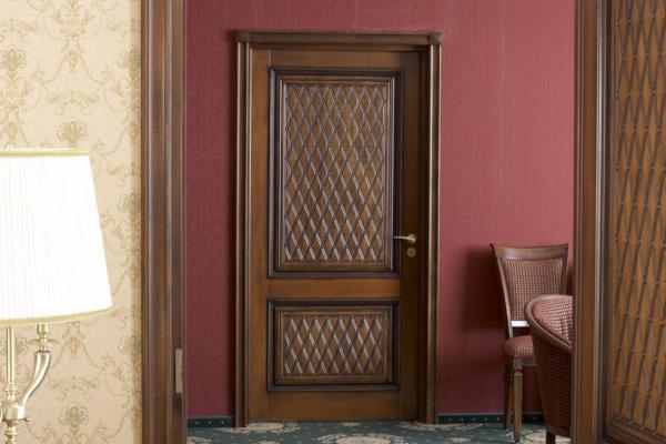 дверь металлическая входная звукоизоляционная дорогая